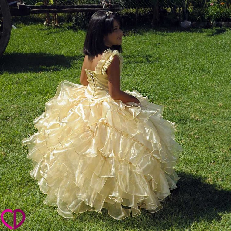 Productos Chicdress