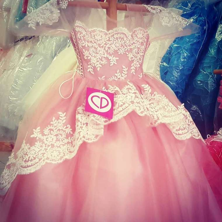 Vestidos Chicdress